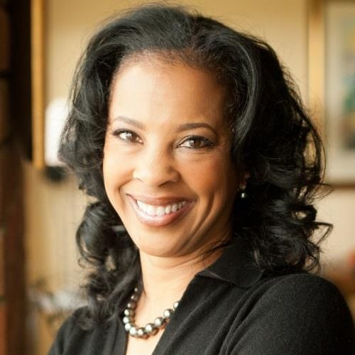 Take Risks to Transform: An Interview with Regina Jackson