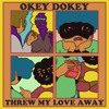 Download Threw My Love Away Mp3