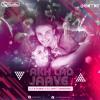Akh Lad Jaave Remix DJ R Dubai X DJ Amit Sanghavi