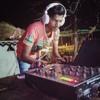 DJ S4 DANDIYA ROCK GUJARATI NONSTOP GARBA 2K18