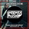 Drake - Chikita Do u Love Me (Juan Alcaraz & Andy Mash Up)