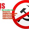 Why Socialism Sucks 10/17/18 Show Vol. 5--#174