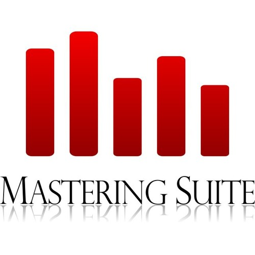 Acon Digital Mastering Suite – Audio Examples