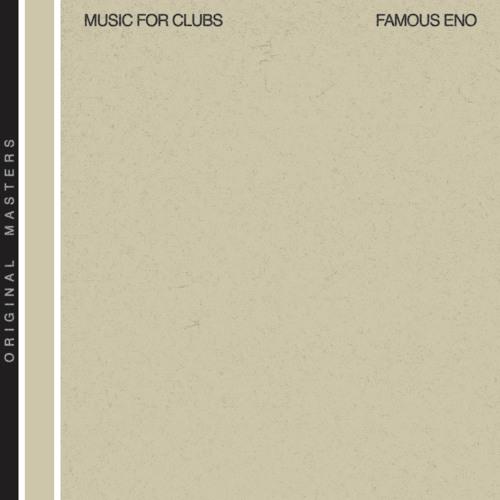 FAMOUS ENO ft. GAFACCI - RANTING