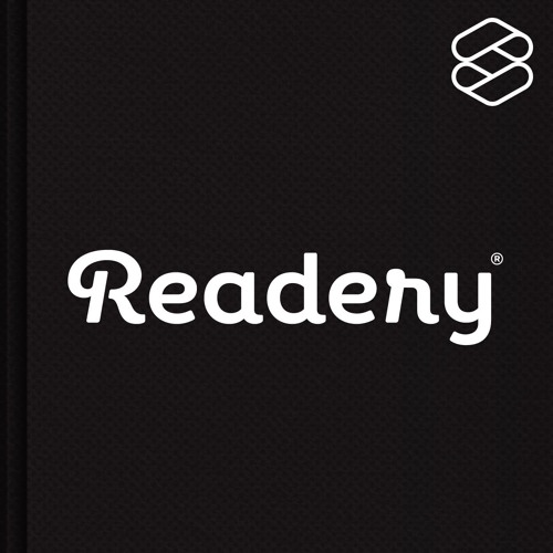 Readery Podcast