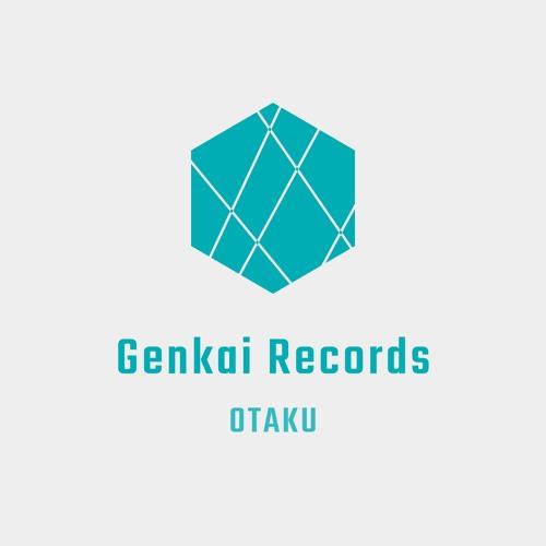 【Free DL】DJ NAMAE - Another Day【Genkai Forever 12】
