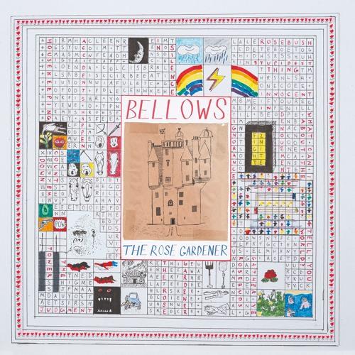 "Bellows - ""The Rose Gardener"""