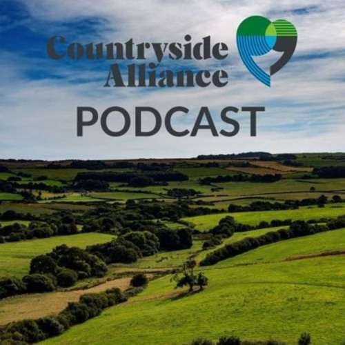 The Voice of the Countryside - Episode 8