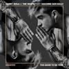 Danny Avila Ft The Vamps & Machine Gun Kelly - Too good to be true (Alexander Som Remix)