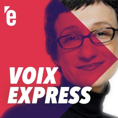 Voix Express du 17 octobre 2018: crise de gestion à la maternité des Bluets (N. Samson)