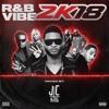 R&B Vibe 2K18