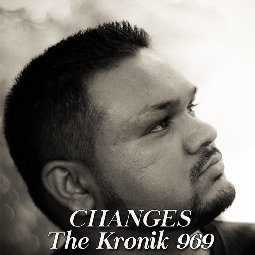 Kronik 969 - Changes