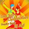 Love Yatri Chogada Tara Dandiya Remix Dj Anil Mp3