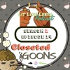 Lit Like Leesh Season 2 Ep 14 Closeted Goons Ft Sola Blanc And Wolfzo Mp3