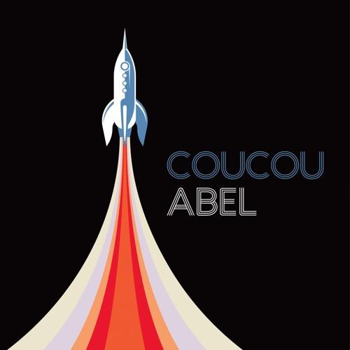 Coucou Abel