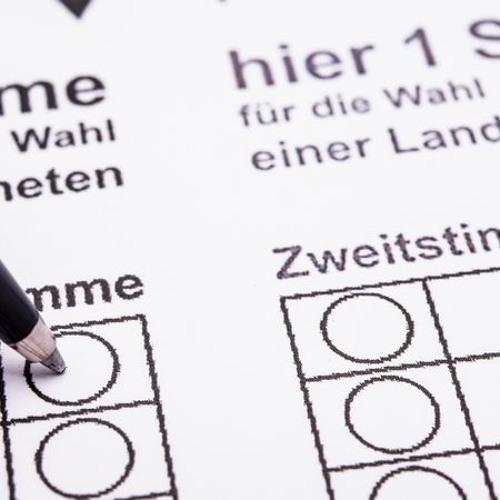 Der Wahlkampf ist in der heißen Phase Waldeck-Frankenberg