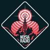 Black Barrel - Hydrophiinae (Ft. Nami) (Noisia Radio cip) 'Last Frontier LP' Dispatch Recs - OUT NOW