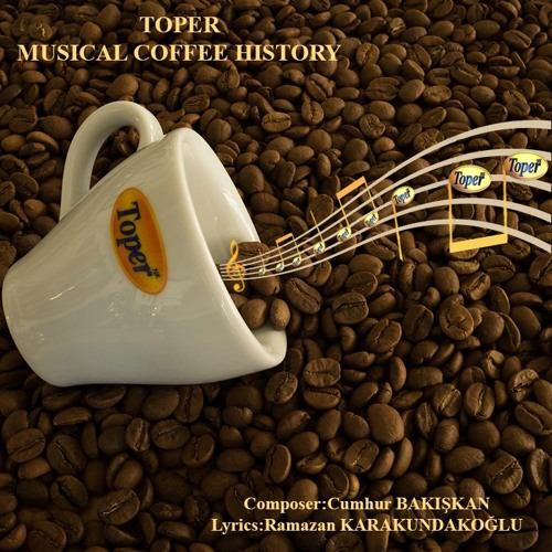 Toper Musical Coffee History