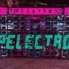 MC RAFA 22-MEGA DO MEGA TRON(DJ PELECTRO){Video Clips HD}LANÇAMENTO 2019