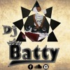 90 - DANIELA DARCOURT - Probablemente -  DJ BATTY