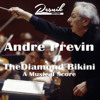 Andre Previn- Once I Had A Woman