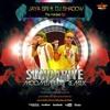 Sundariye Jaya Sri Ft Dj Shadow Sl Moombahton Remix 320kbps Mp3