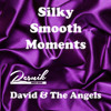 David & The Angels- Silky Smooth Moments (Instrumental with Harmonies)