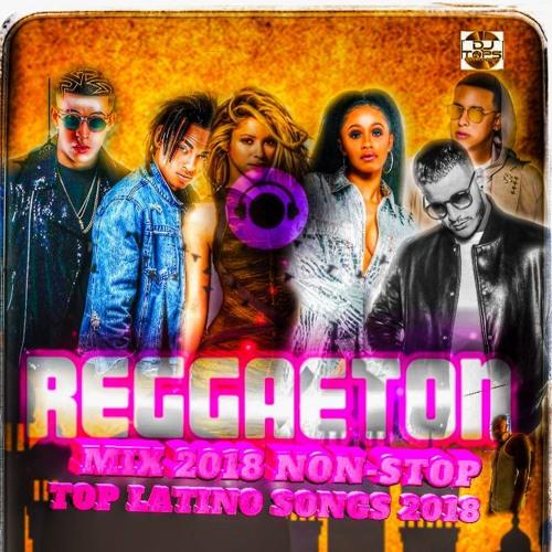descargar un mix de reggaeton 2019