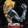 "Fullmetal Alchemist: ""Scar Was A Better Character Than Edward"" Tachi Yomi Episode 1"