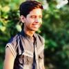 Humne Tumko Dil Ye De Diya || Gunaah || Ft. Nand Kishor Jha ||