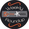 The Weekly Roundup!: Episode 2 October 12th, 2018