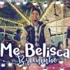 MC Bruninho - Me Belisca (PRÉVIA) Portada del disco