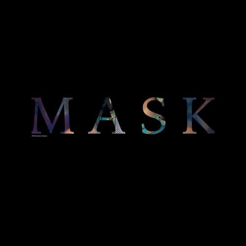 Marc François, Bianca Muñiz - Mask (Performance Version)