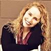 Conversations # 45  Sheila Ann Smith, Singer, Battled Leukemia