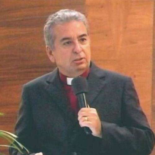 7º Congresso de Missões - A igreja que Deus quer (At 20:7-12)