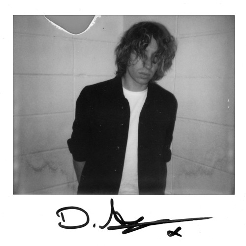 BIS Radio Show #960 with Daniel Avery