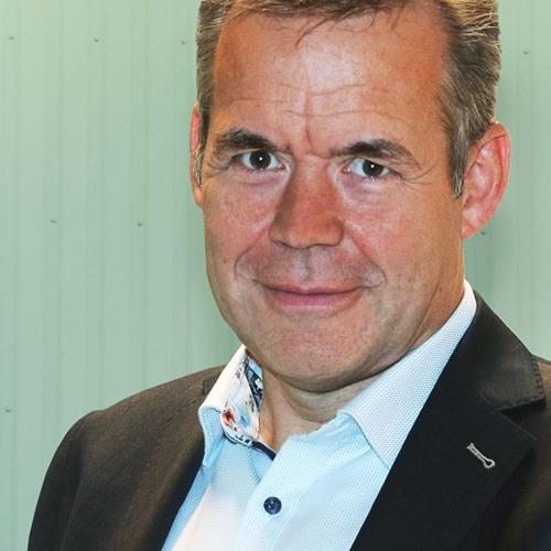 E38 | Jan Willem Förch (KWF) over het werven en activeren van donateurs in de goede doelenmarkt.