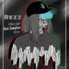 Rezz Relax Your God Complex (Rezz &  1788-L x 4AM) Savvy Flip