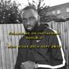 #dol0Show Mini Mix B - 20th September 2018 - House 559 Music Radio