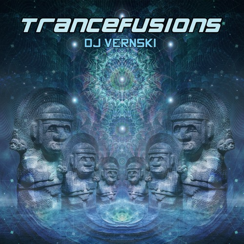 The Interview Series - Steve Birch (UK) Trancefusions 032