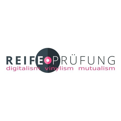 Tim Wehmann - Reifeprüfung Finale