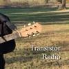 Transistor Radio | Cloud Cult Cover