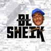 MC AK - NÃO VAI DAR ( DJ PH DA SERRA E DJ VITIN DO PC )