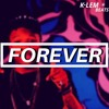MusicPleer – Forever Wizkid Mp3 Download – Music Pleer