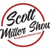 SCOTT MILLER SHOW: Announcement: I am playing Mother Ginger in The Nutcracker