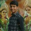 Maa_Joli_Meri_Kali_Song_Mix_By_Deej_Shiva_Smiley