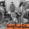 The Young Fresh Fellows - (My Boyfriend Is In) Killdozer