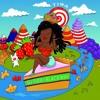 Blackway x DJ Flex - Savage (Tiwa)