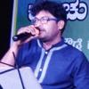 Download Tu Hi Re Shiv Kumar Mourya Mp3