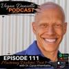 Episode 111 - Mastering Diabetes, Part 1